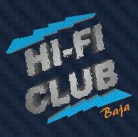 audiovilag-logo
