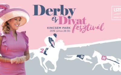 az-lstn-a-derby-es-divat-2019-fesztivalon-400x250