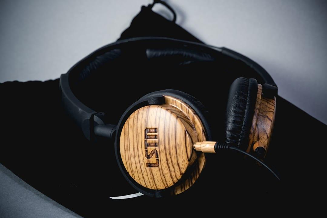 LSTN Fillmore Fejhallgató Teszt 0f25f8d433