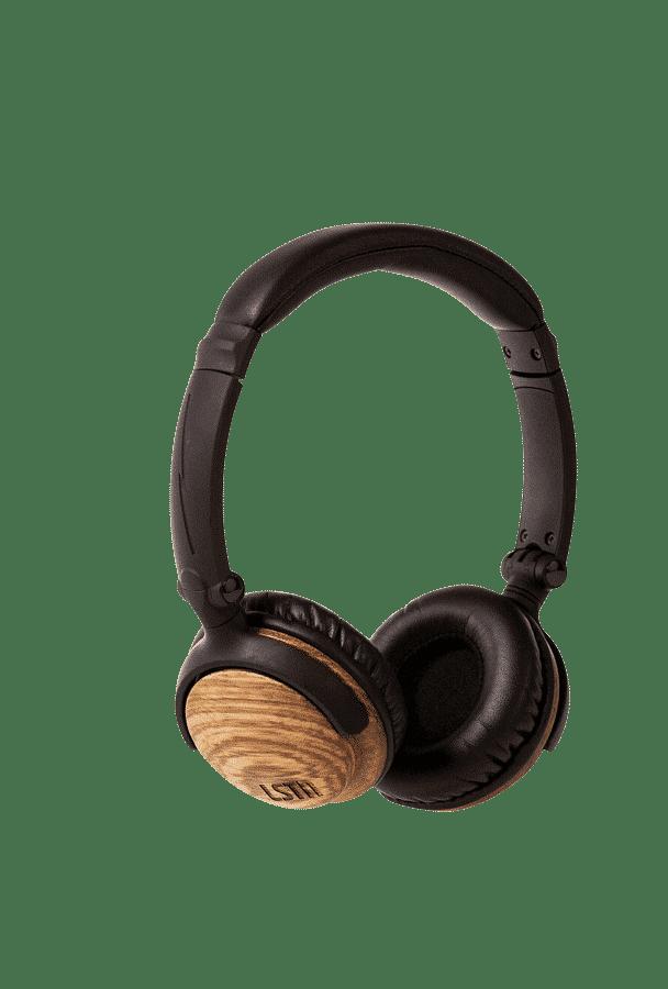 Bluetooth-Fillmore-Zebrafából-T1B_1024x1024