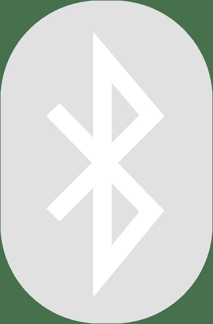 Bluetooth-technológia