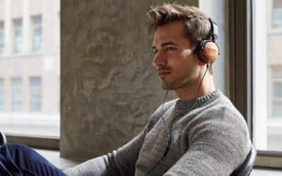 hogyan-hasznald-a-zenet-stresszoldashoz-400x250