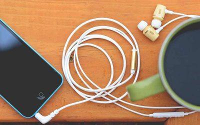 Hogyan válaszd ki a megfelelő LSTN fülhallgatót