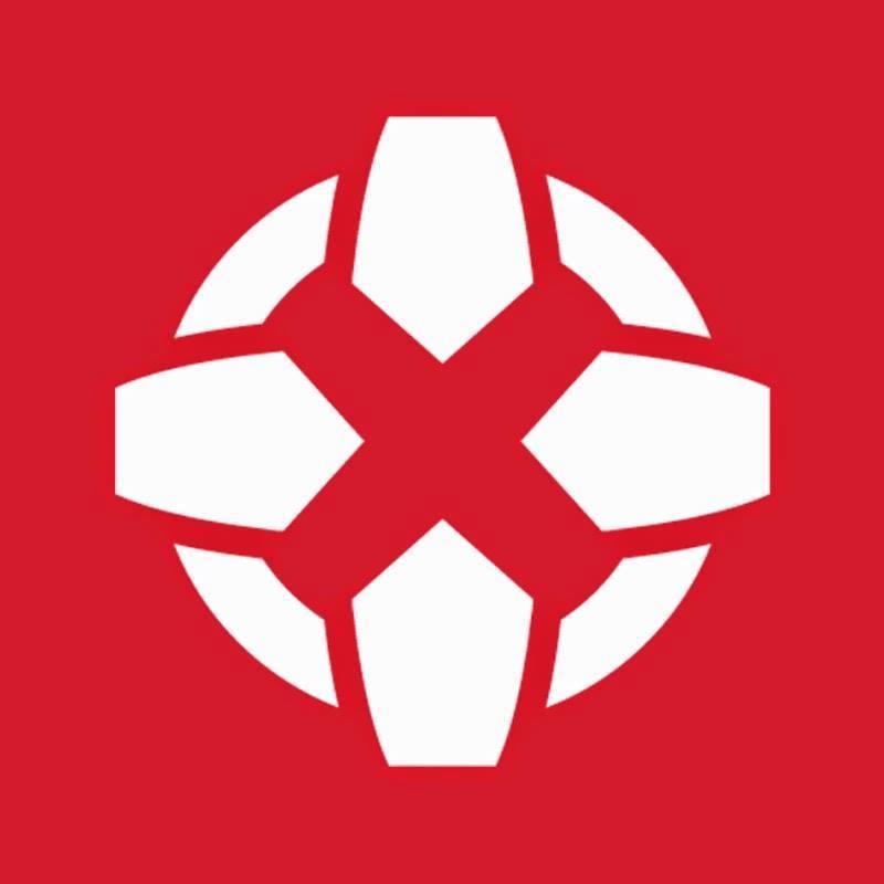 ignshop-logo