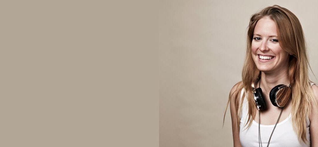 Interjú Bridget Hilton-al Az LSTN Alapítójával