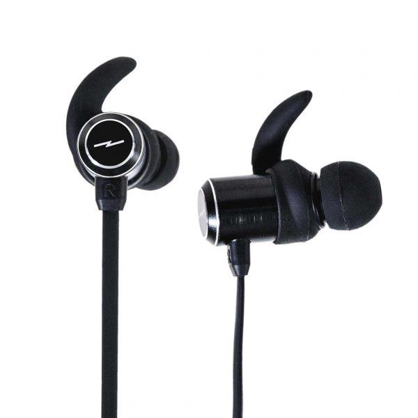LSTN Bolt Sport Bluetooth fülhallgató különleges fülakasztóval