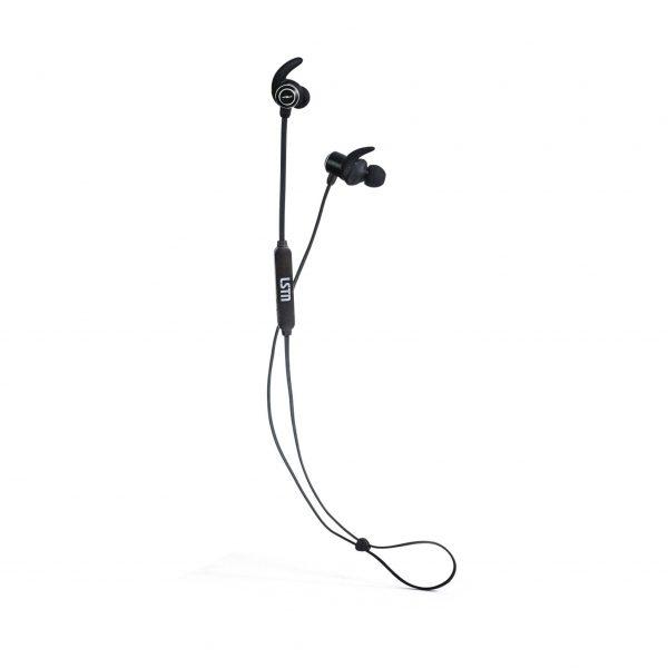 LSTN Bolt vezeték nélküli fülhallgató fekete