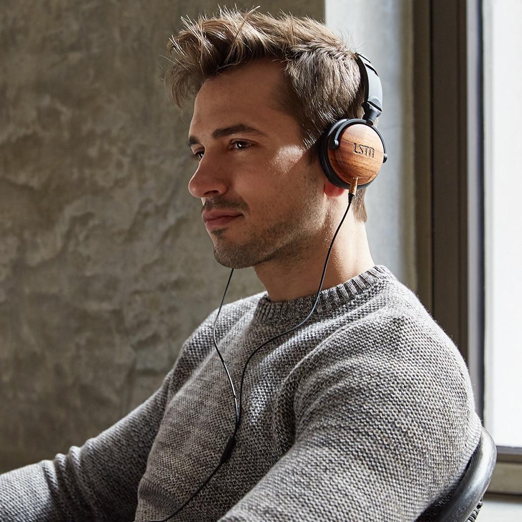 osztályozza a fejhallgatót