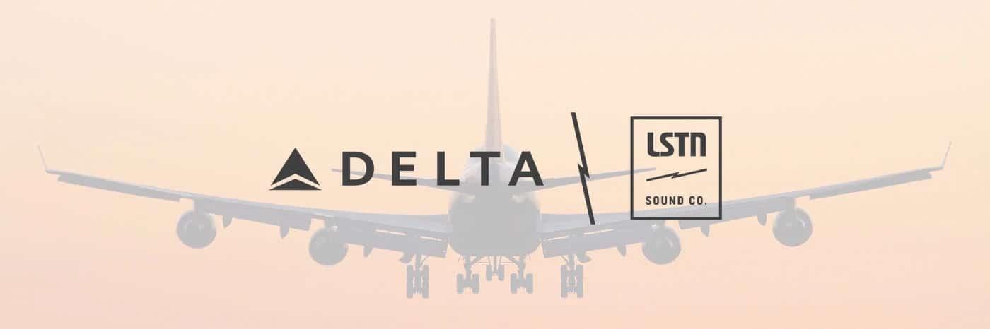 lstn-x-delta