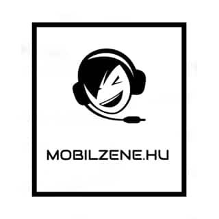 mobilzene