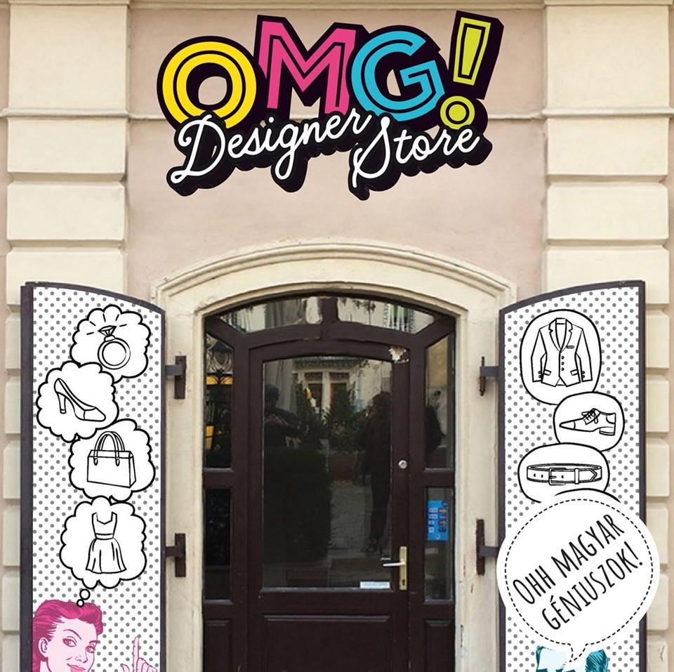 omg-design-store