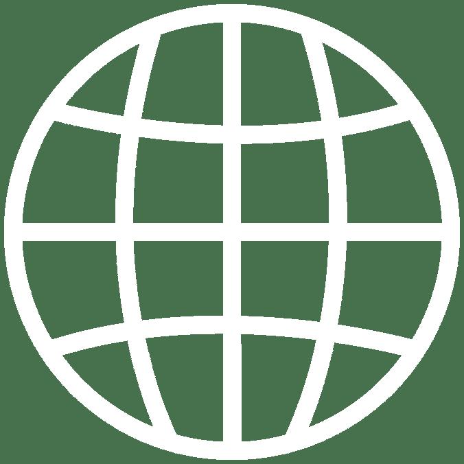 világ-ikon